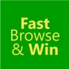 FastBrowse&Win